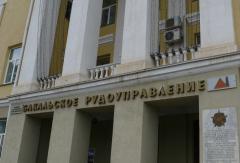 Директор Бакальского рудоуправления заплатил за свободу полновесным рублем