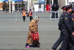 В Челябинской области утвержден прожиточный минимум пенсионера на 2018 год