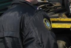 Приставы взяли челябинского строителя за живое, арестовав его роскошный автопарк и запретив выезд за рубеж