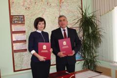 Маргарита Павлова проследит за призывом в Челябинской области