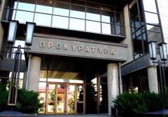 Прокуратура проводит проверку в Троицке из-за срыва отопительного сезона