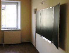 В школе Кременкуля сработала пожарная сигнализация: детей вывели на мороз в сандаликах и платьицах