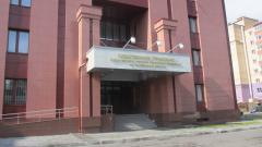 Егору Александрину, сбившему под Чебаркулем сотрудника ДПС предъявлено обвинение