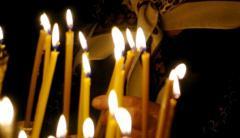 Жители Тополиной аллеи в Челябинске обрели божественный приют