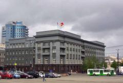 Челябинская область направляет 1,1 миллиарда рублей на повышение зарплаты бюджетников