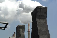 Дубровский попросил олигархов вовлечь в экологическую деятельность коллективы их предприятий