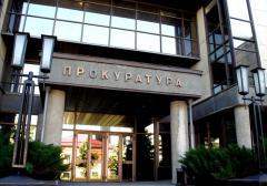 Прокуратура второй раз требует мэра Челябинска сделать пешеходный переход у «Алмаза»
