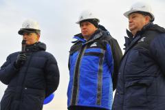 «Мечел-Кокс» снижает выбросы