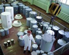 Ростехнадзор не выявил нарушений и превышения уровня радиации на «Маяке»