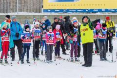 В Челябинске финансирование спорта увеличили в два раза