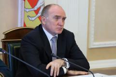 В Челябинске появится региональное представительство центра «Сириус», созданного президентом