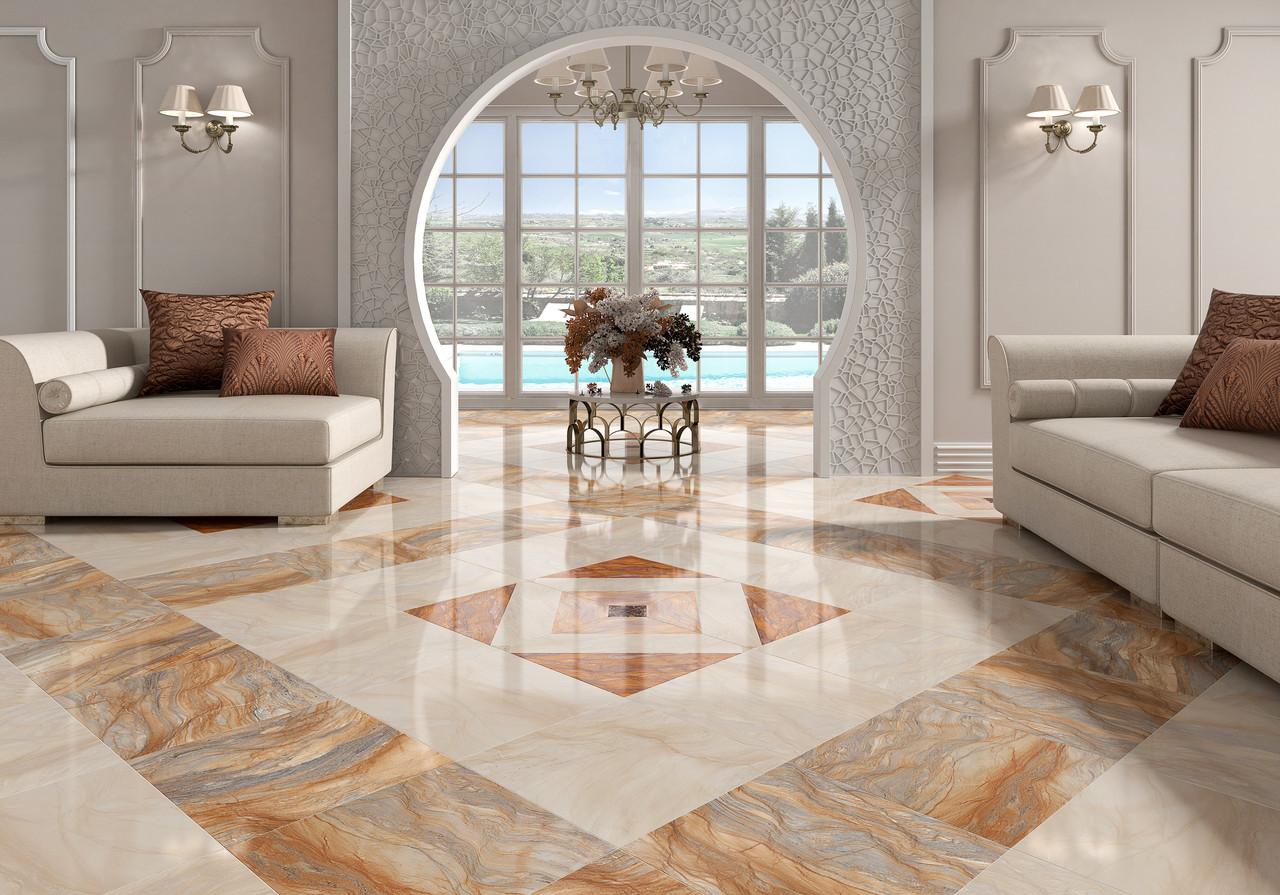 Высококачественная керамическая плитка