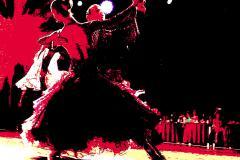 Продажа билетов на Чемпионат мира по бальным танцам в Челябинске начнется 22 декабря