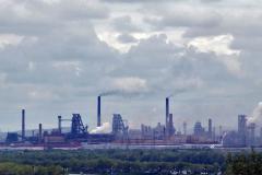 ММК удостоен награды Минприроды России  за активную экологическую политику