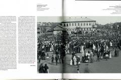 В Париже увидят архивные фото из фондов Исторического музея Южного Урала