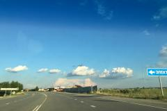 Несколько поселков за Шершнями присоединят к Челябинску