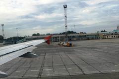 Реконструкция Челябинского аэропорта не задалась – генеральный директор АО «ЧАП» пошел под суд за самоуправство