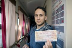 Челябинская область стала лидером по числу тестирующихся на ВИЧ в рамках Всероссийской акции