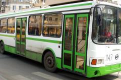 В Челябинске два автобуса изменят направление движения