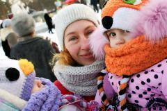 В Челябинске ожидается прирост населения