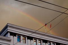 Челябинскую область поощрят за одни из лучших в стране темпы социально-экономического развития