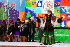 На  фестивале пельменей в Челябинске свою продукцию представят 26 производителей