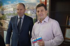 Взаимодействовать с управляющими компаниями на Южном Урале будут жилищные инспекторы