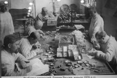 Гохран – Челябинску: Выставка изделий Алмазного фонда к 95-летию исторического музея Южного Урала
