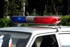 В Челябинске пьяный автоугонщик из Курганской области взят под стражу