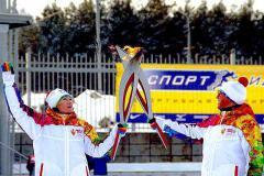 Олимпийское собрание выступило за участие российских атлетов в Играх-2018