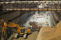 На поддержание метро в Челябинске за два года область потратила 2,6 миллиарда рублей