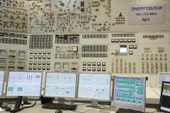 Глава Челябинска предостерег поставщиков тепла от завышения цен