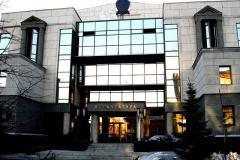 Компаниями вице-спикера ЗСО занялась прокуратура