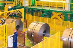 Правление Союза промышленников и предпринимателей Челябинской области обсудит величину регионального МРОТ на 2018 год