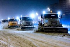 Ограничение для движения грузовиков по М-5 в Челябинской области продлено до 15 часов