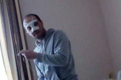 Избитый Юревичем бизнесмен арестован