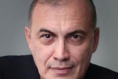 Челябинский поэт и культуртрегер стал лауреатом Премии Андрея Белого