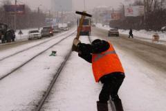 В Челябинской области с 1 января 2018 года вырастет минимальный размер зарплаты